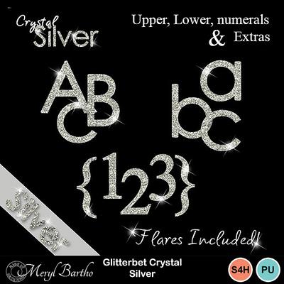 Glitterbet_crystalsilver