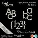 Glitterbet_crystalsilver_small