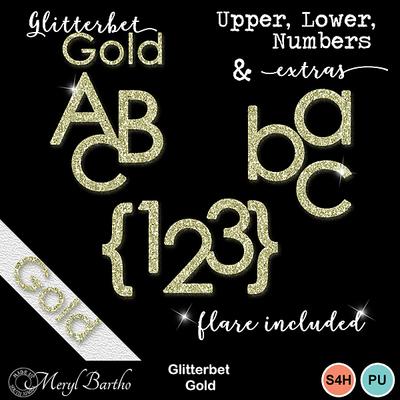 Glitterbet_gold
