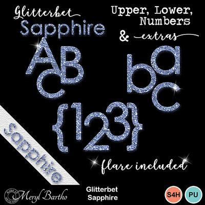 Glitterbet_sapphire