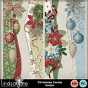 Christmascarols_borders1_small
