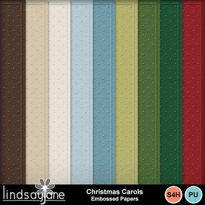 Christmascarols_embpprs1