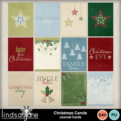 Christmascarols_jc1
