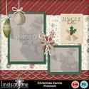 Christmascarols_photobook-001_small