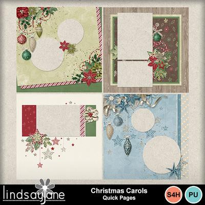 Christmascarols_qp1