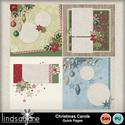Christmascarols_qp1_small
