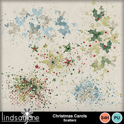 Christmascarols_scatterz1