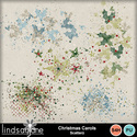 Christmascarols_scatterz1_small