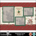 Christmascarols_temp11x8-002_small