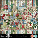 Christmascarols_1_small