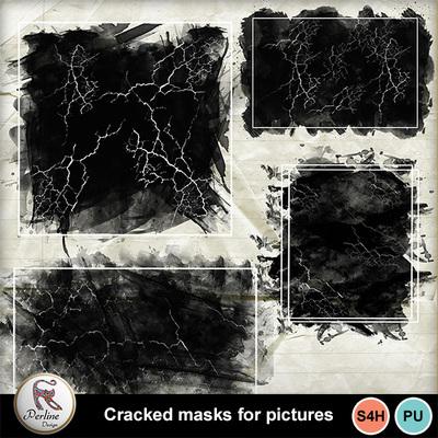 Mm_masks_pv
