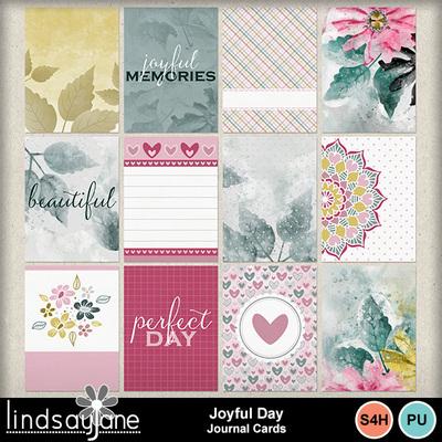 Joyfulday_jc1
