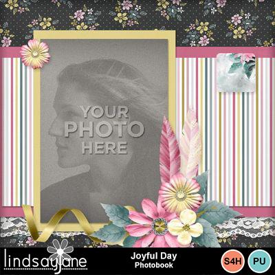 Joyfulday_photobook-001