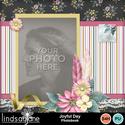 Joyfulday_photobook-001_small