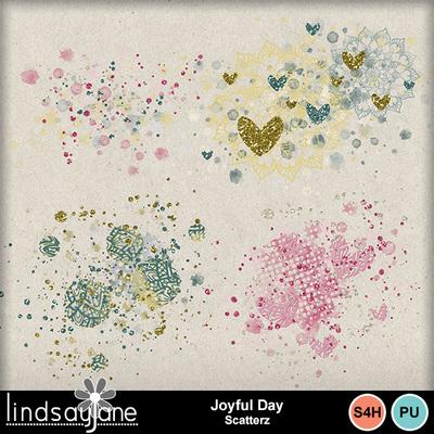 Joyfulday_scatterz1