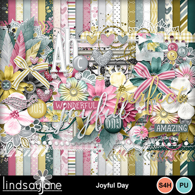 Joyfulday_1