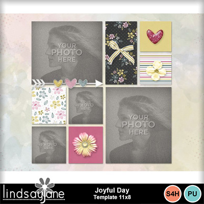 Joyfulday_template11x8-001