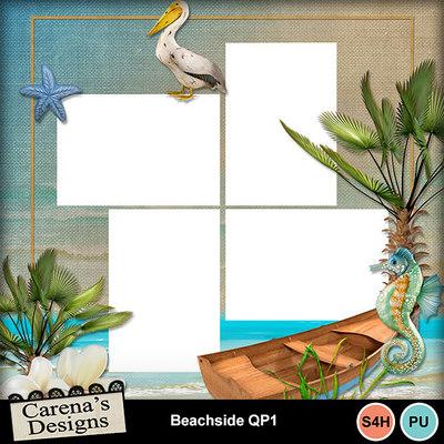 Beachside-qp1