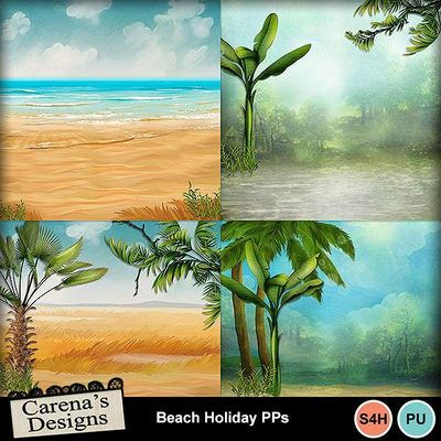 Beach-holiday_pp