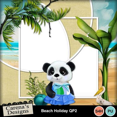 Beach-holiday-qp2
