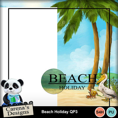Beach-holiday-qp3