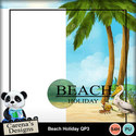 Beach-holiday-qp3_small
