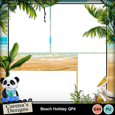 Beach-holiday-qp4