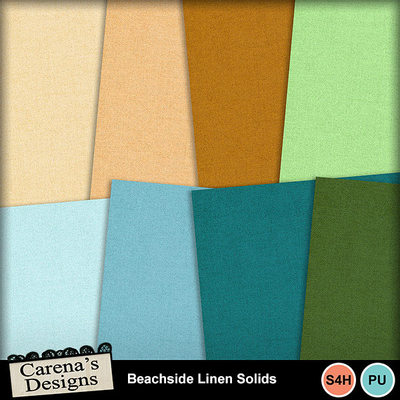 Beach-holiday-linen-solids