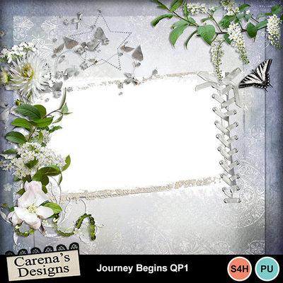 Journey-begins-qp1