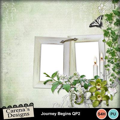 Journey-begins-qp2