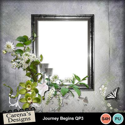 Journey-begins-qp3