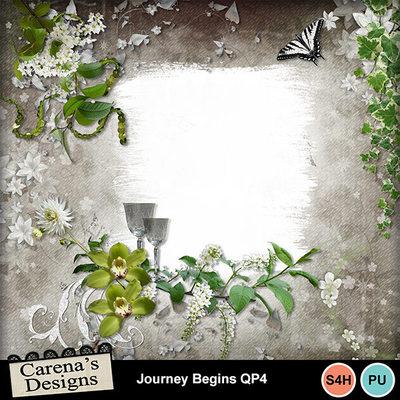 Journey-begins-qp4