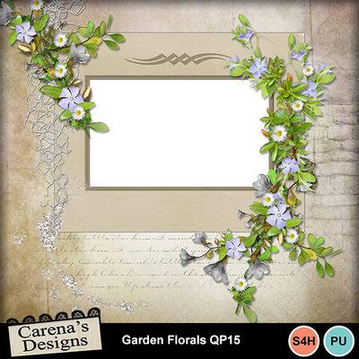 Garden-florals-qp15