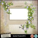 Garden-florals-qp15_small