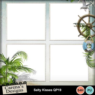 Salty-kisses-qp19