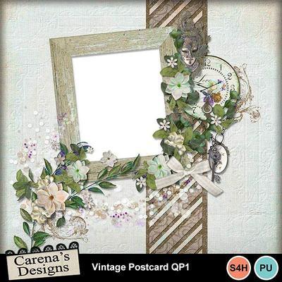 Vintage-postcard-qp1