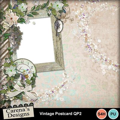 Vintage_postcard_qp2