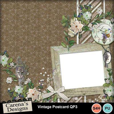 Vintage-postcard-qp3
