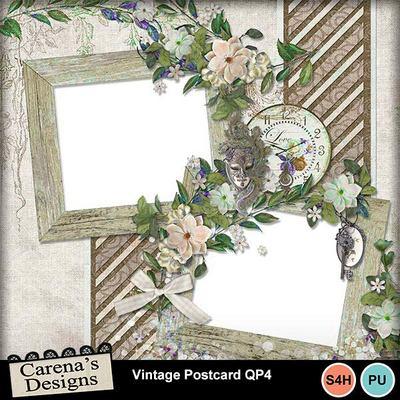 Vintage-postcard-qp4