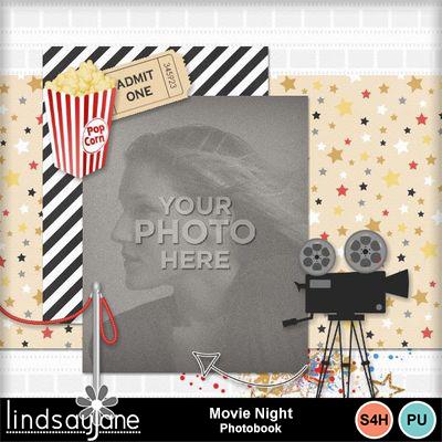 Movienight_photobook-001