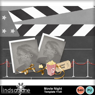 Movienight_temp_11x8-001