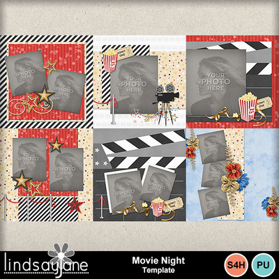 Movienight_temp1