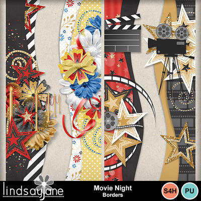 Movienight_borders1