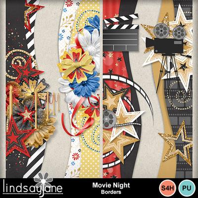 Movienight_borders1