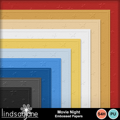 Movienight_embpprs1