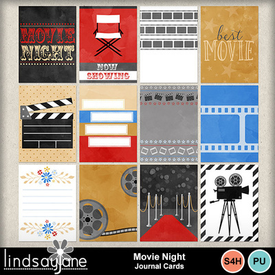 Movienight_jc1
