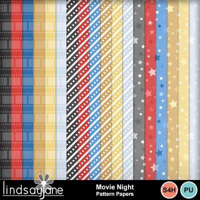 Movienight_patpprs1