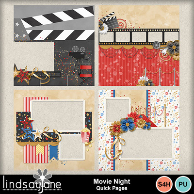 Movienight_qp1
