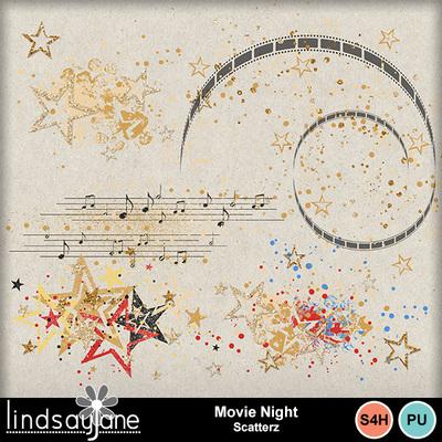 Movienight_scatterz1