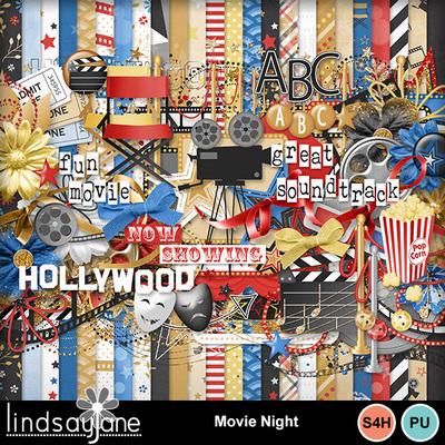 Movienight_1